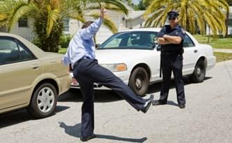 נהיגה בשכרות - זיכוי נאשם מאשמה