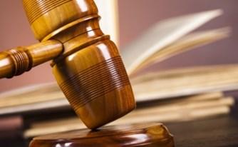 פרישת שופטים מכהונתם בנסיבות לא שגרתיות