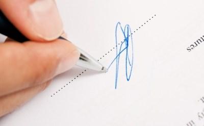 """האם מכתב שנכתב ע""""י מתאבד מהווה צוואה בכתב יד? - תמונת כתבה"""