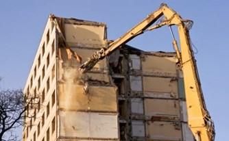 אושר סופית: הקלות נוספות למחזקים בתים מפני רעידות אדמה
