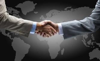 """משפט ומסחר בינלאומי - שאלות נפוצות ותשובות מנהל הפורום עו""""ד יואב סלומון"""