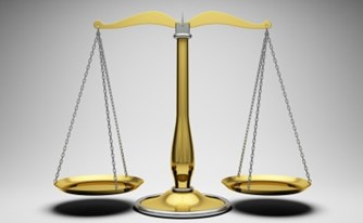 """בג""""ץ ומשפט מנהלי - שאלות ותשובות מהפורום"""