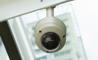 זכות העובד לפרטיות במקום העבודה