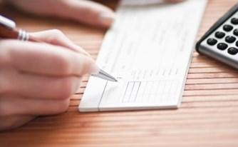 מס רכישה - שאלות נפוצות מהפורומים