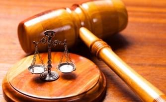 הצעת חוק: בית המשפט יחייב צדדים לדיון לפנות לבוררות