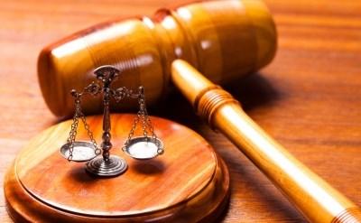 הצעת חוק: בית המשפט יחייב צדדים לדיון לפנות לבוררות - תמונת כתבה