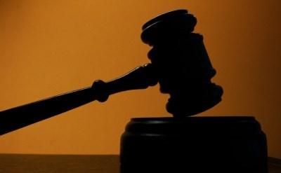 תביעה ייצוגית: גביית תשלום עבור תקנים - האם תקנית? - תמונת כתבה