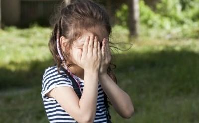 הערעור נדחה - הילדות ישארו אצל משפחה אומנת - תמונת כתבה