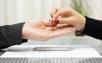 """טיפים לעריכת הסכם גירושין: 5 עו""""ד מסבירים"""