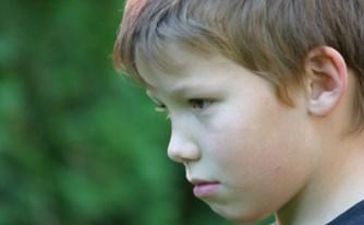"""ביהמ""""ש: לא תתבצע בדיקת סיווג רקמות לילד בן 10 /סקירה"""