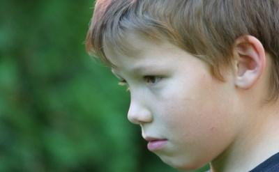"""ביהמ""""ש: לא תתבצע בדיקת סיווג רקמות לילד בן 10 /סקירה - תמונת כתבה"""