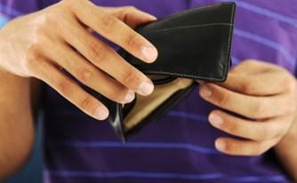 פטור ממס הכנסה – שאלות נפוצות מהפורום