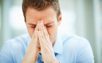 אופטיקה הלפרין תשלם פיצויי פיטורים לעובד שהתפטר