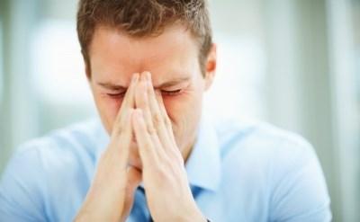 אופטיקה הלפרין תשלם פיצויי פיטורים לעובד שהתפטר - תמונת כתבה