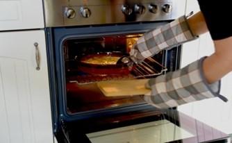 התנור היוקרתי לא היה כה איכותי - חב' בירמן תפצה