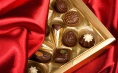 הפרת סימן מסחר בשוקולד פררו רושה - תמונת כתבה
