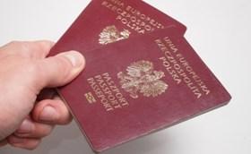 אזרחות ודרכון פולני - המדריך השלם