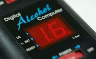 המחוזי הפך את פסק הדין וזיכה מעבירה של נהיגה תחת השפעת משקאות משכרים