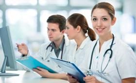 מהו הסטנדרט הרפואי הנדרש מרופא סביר?