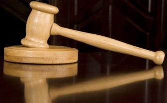 תביעות ייצוגיות - הסדר פשרה בתביעה מול סלקום