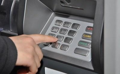 הסדר פשרה בתביעה ייצוגית נגד בנק הפועלים - סקירה - תמונת כתבה