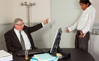 החוק להגברת האכיפה של דיני העבודה - אליה וקוץ בה