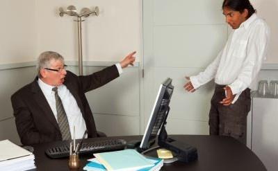 החוק להגברת האכיפה של דיני העבודה - אליה וקוץ בה - תמונת כתבה