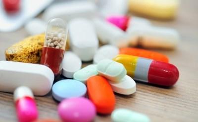 בית הדין חייב את מכבי לתת לחולה תרופות נגד סרטן אלים - תמונת כתבה