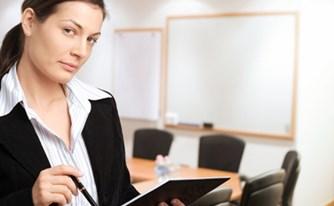 את בתחילת ההיריון ומועמדת לעבודה? את לא חייבת לספר!