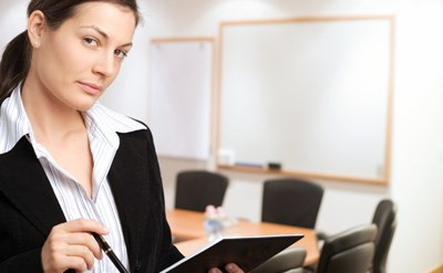 את בתחילת ההיריון ומועמדת לעבודה? את לא חייבת לספר! - תמונת כתבה