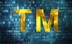 סימני מסחר, מותגים ומכס - שאלות ותשובות מהפורום