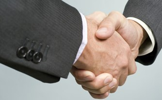 על זכויות, חובות ופירוק בהסכם שותפות