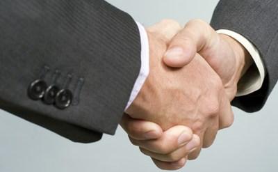 על זכויות, חובות ופירוק בהסכם שותפות - תמונת כתבה
