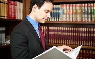 מה חשוב לדעת בדרך לבחירת עורך דין פלילי?