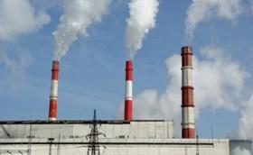 המפעל נשרף - מהן זכויות הדיירים שגרים ליד?