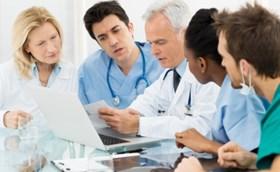 ערעור על החלטת ועדה רפואית לפי חוק הנכים - האם כדאי?