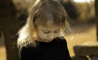 בית המשפט הכריז על קטינה שגרה במשפחת אומנה חרדית כבת אימוץ