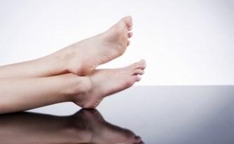 הטיפול להעלמת נימים ברגליים לא הצליח - המכון יפצה