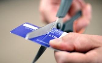 המדריך להתמודדות עם חובות