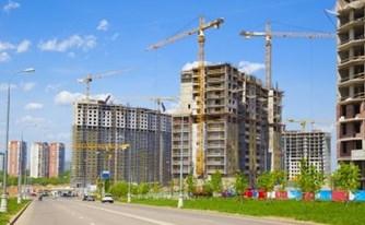 """ערך הדירה נפגע בעקבות בניה לפי תמ""""א 38 - מה עושים?"""