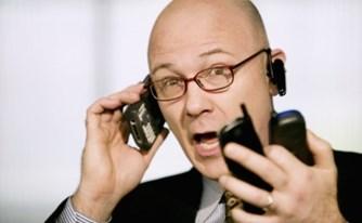 פלאפון לא הודיעה על ביטול ההטבה, ותשלם