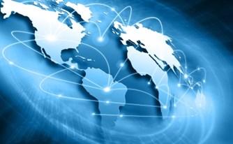 """הקמת חברה בחו""""ל - 6 שלבים חשובים"""