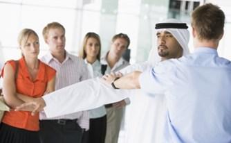 אל על הפלתה נוסעים ערביים? תשלם פיצויים של 30,000 ₪