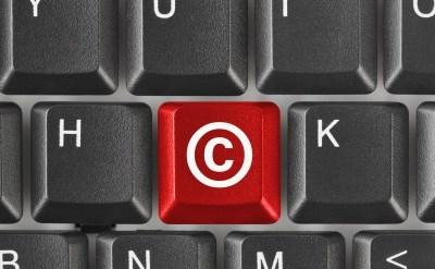הגנה על זכויות יוצרים - המצאת אפליקציה - תמונת כתבה