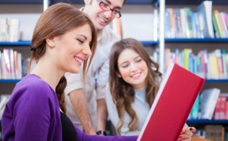 זכויות סטודנטים - גלגלי הצלה בדרך לתואר