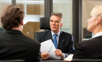 שכר טרחת עורך-דין/ מדריך ללקוח ולעורך הדין
