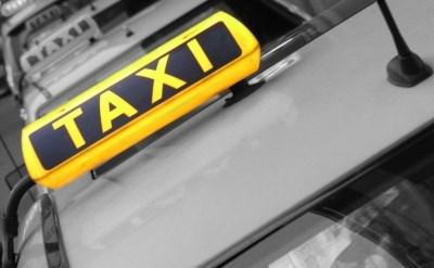 נהג מונית שהפקיע מחירים ישלם קנס של 5,000 שקלים - תמונת כתבה