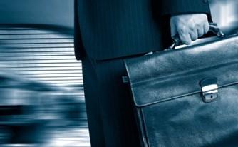 שכר טרחת עורך-דין - מורה נבוכים