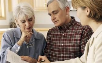 עורכים צוואה? 10 עצות חשובות לעריכת צוואה