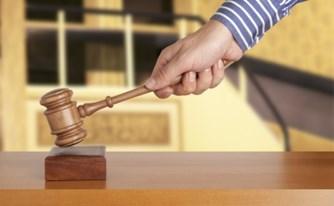תביעות קטנות - שאלות ותשובות מהפורום